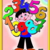 Сказка о том, как одному мальчику пригодилось знание таблицы умножения на 4