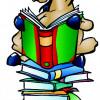 Как помочь школьнику в учебе. Беседа 5