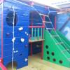 Как мы строили детскую площадку во дворе