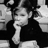 15 минут с Леной Даниловой. Выпуск 5. Развитый ребёнок идёт в школу
