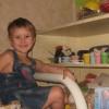 Личное пространство ребёнка или Индивидуальный игровой уголок