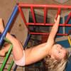 Интервью о детских комнатах: Лена Данилова отвечает на вопросы блога BabyroomBlog.ru