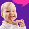 """Записи вебинара """"Десять  рецептов развития речи для малышей"""""""