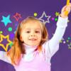 Запись вебинара «Как научиться сочинять полезные сказки для своих детей»