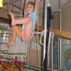 Теория детских комнат от Михаила Федотова