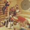 «Дом детской радости» — необычная детская комната из старого журнала
