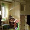 Уникальная детская комната от Кати Сокальской по идеям Михаила Федотова