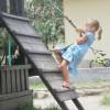 Детские площадки со всего мира. Часть 4. Эквадор