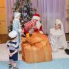 Детский центр «Солнечный круг» Натальи Кулаковой и Екатерины Сокальской