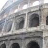 Италия 2012. Часть 3. Рим. Колизей