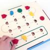 Детская игрушка, которая учит программированию