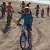 Саша на Дахабских велогонках