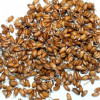 Окрошка… из пророщенной пшеницы