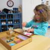 Почему Монтессори? Опыт детского психолога Елены Ленной
