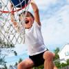Активный ребёнок: что нужно знать родителям