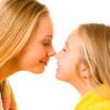Откуда берутся счастливые мамы
