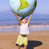 """Вебинар """"Как и зачем заниматься с детьми географией"""""""