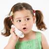 Вебинар Ответы на вопросы по тренингу «Секреты развития речи. Начало речи»!