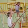 Вдохновение для детской комнаты