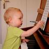 Вебинар «Раннее развитие в радость»