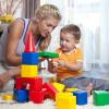 Если ребенок «идет в отказ»: советы Лены Даниловой