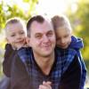 Бесплатный вебинар «Ответы на вопросы по тренингу «Осознанное отцовство»»