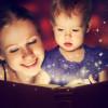 Бесплатный вебинар «Ответы на вопросы по тренингу «Санькины сказки»»