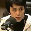 Лена Данилова о раннем развитии на радио «Маяк»