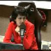 Путешествия с детьми: Лена Данилова в эфире радио «Маяк»
