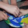 Детская академия наук в Санкт-Петербурге приглашает в летний лагерь