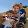 Вебинар «Ребёнок и правила поведения: учим хорошим манерам»