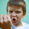 Бесплатный вебинар «Что такое детская агрессия и почему нельзя ждать, что пройдет само»