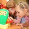 Вебинар «Ответы на вопросы по мастер-классу «Играем с детьми»»