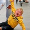 Вебинар «Ответы на вопросы по тренингу «Мой некапризный ребенок»