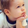 Вебинар «Ответы на вопросы по тренингу «Как развивать и тренировать умение мыслить»»!