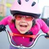 Вебинар «Ответы на вопросы по тренингу «Активный ребенок»»