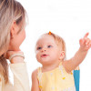 ТОП-6 вопросов по развитию речи, которые чаще всего волнуют родителей