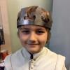 Наш Василий и «Шекспир, рассказанный детям»