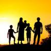 Как успеваемость в школе зависит от семейных ценностей