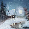 Проект Лены Даниловой «Сказка на ночь»
