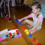 Детские центры: ходить или не ходить?