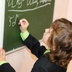 Как помочь школьнику в учебе. Беседа 1