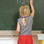 Как помочь школьнику в учебе. Беседа 7