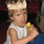 «Замок», «Домик принцессы» и другие волшебные штучки