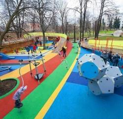 playground_02