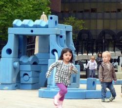 playground_03