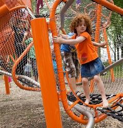 playground_07