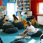 9 школ, которые учат по-другому