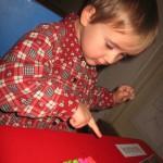 Обучение чтению очень сложно? Сможет ли мама сама научить своего ребенка читать?