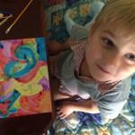 О том, как правильно относиться к детям, чтобы помочь им воплотить себя
